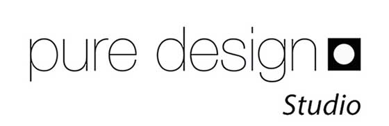 Pure design / Puredesign.fr /Production / Studio / Gerard Taride / Nice Riviera /